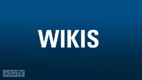 Team Builds ISO 9001 QMS on Wiki