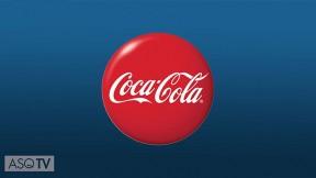 Story 2: Coca-Cola Team