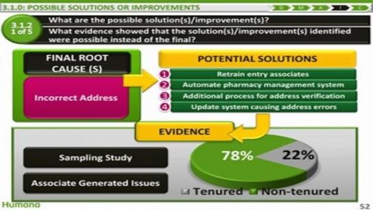 Process_Engineering-v2