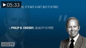 El costo de la calidad