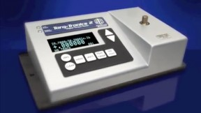The Top Torque Tool Testing Mistakes