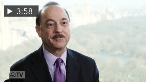 Ralph de la Vega, Vice Chairman, AT&T: The Golden Age of Quality