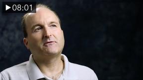 Shawn Perkins: Continuous Improvement Model