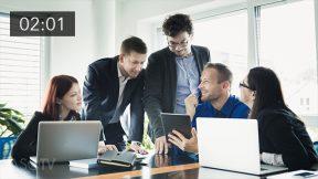 Data Analysis and Teamwork